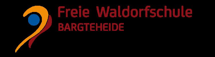 Freie Waldorfschule Bargteheide bei Hamburg