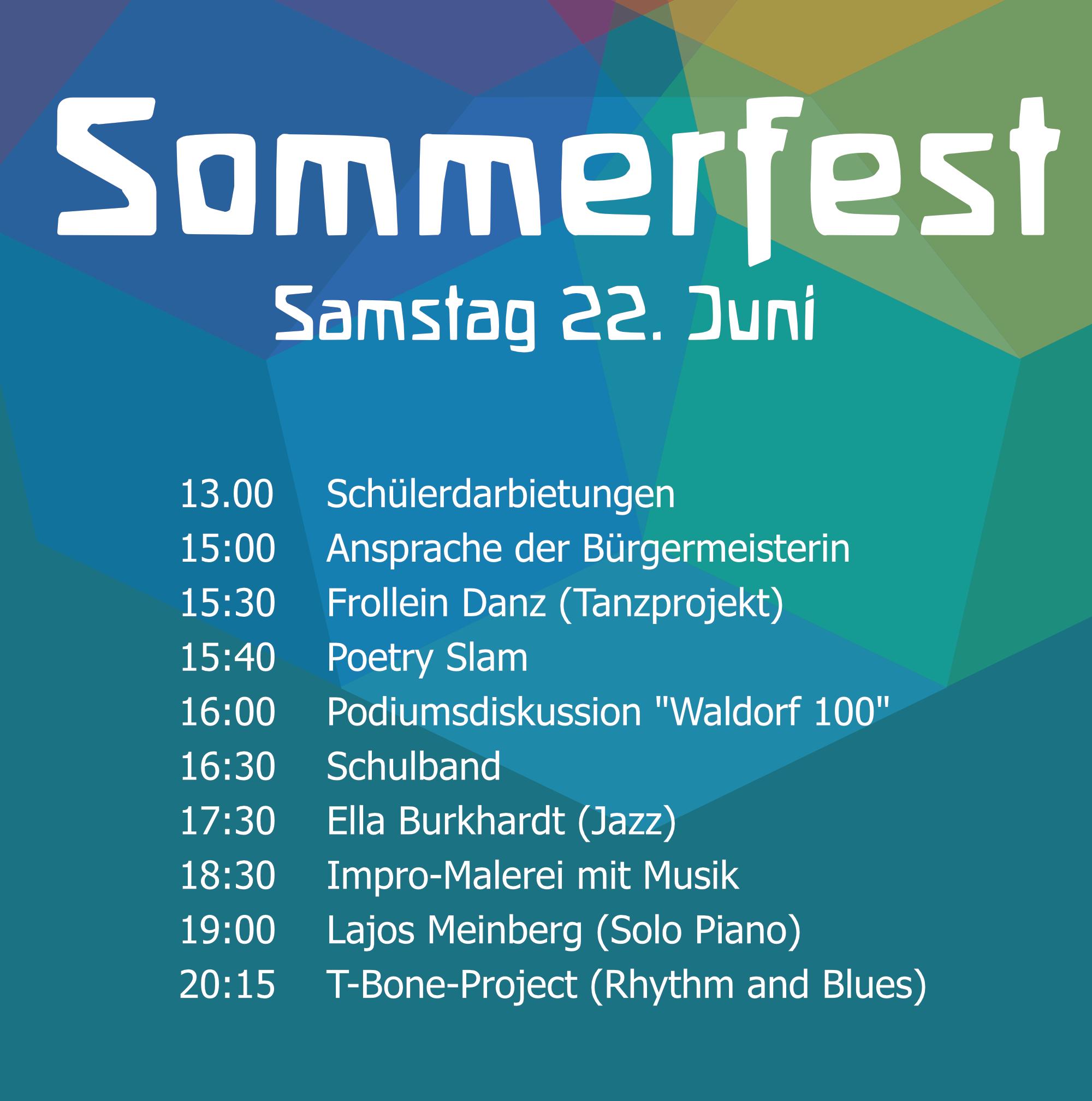 Plakat_Sommerfest_2019_web